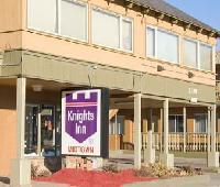 Knights Inn Durango Midtown