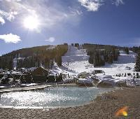 Purgatory Lodge By Durango Mountain Resorts