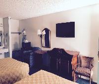 Windsor Inn Motel Lake Side