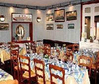 Hotel D Arromanches
