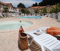Residence La Croisire