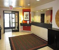 Extended Stay America San Jose - Morgan Hill