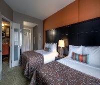 Staybridge Suites Hamilton Downtown