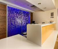 Fairfield Inn & Suites by Marriott Manassas