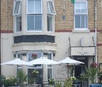 The Pier Hotel Ltd