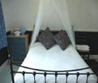 Parc Lodge Guest House
