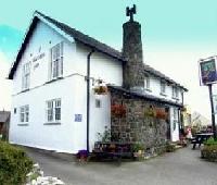St Govans Country Inn