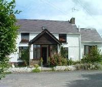 Rose Cottage B&B