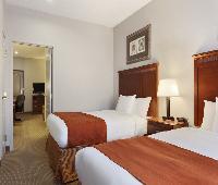 Country Inn & Suites By Carlson, Harrisonburg, VA