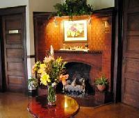 The Stonewall Jackson Inn