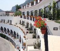 Punta Campanella Resort & SPA