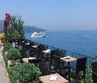 Hotel Villa Garden