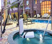 Staybridge Suites Mcallen