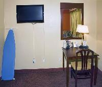 Americas Best Value Inn Weslaco