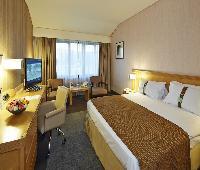 Holiday Inn Hasselt