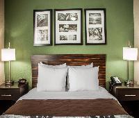 Sleep Inn Nampa