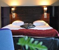 Comfort Hotel J�nk�ping