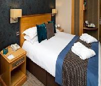 BEST WESTERN PLUS Castle Green Hotel In Kendal