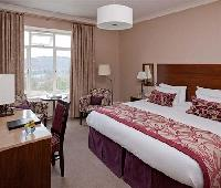 Linthwaite House Hotel