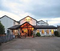 Gilpin Bridge Inn