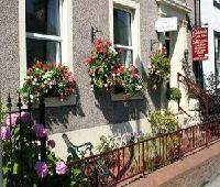Caledonia Guest House
