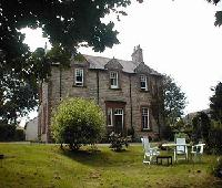 Woodlands Country House - Guest House
