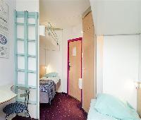 CABINN Odense Hotel