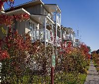 Carriage Ridge Resort at Horseshoe Valley