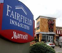 Fairfield Inn & Suites Wilkes-Barre Scranton