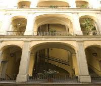 Napolitamo Hotel Principe