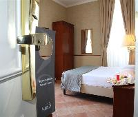 Hotel Nuv�