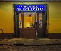 Hotel SantEligio