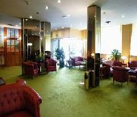 Hotel Zola
