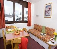 Residence Maeva Les Portes Du Soleil B