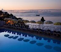 Hotel Ba�a Azul