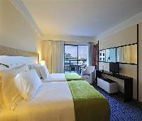 Pestana Promenade Ocean Resort Hotel