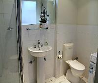 Adelaide DressCircle Apartment - Sussex St
