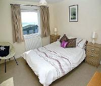 Clutha View Holiday Apartment