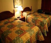 Hotel Moncton