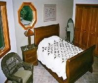 Axton Road Bed & Breakfast