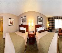 Best Western Plus Lakeway Inn