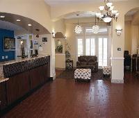 La Quinta Inn & Suites Hesperia Victorville