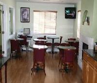 Days Inn Kerrville Tx