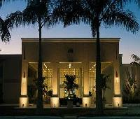 Ramada Venice Resort