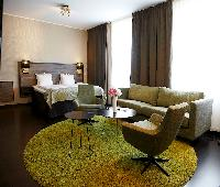 First Hotel Link�ping