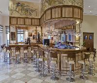 World Of Wonders Bodrum Resort