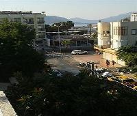 Zevkim Apart Hotel