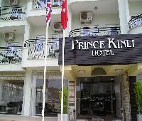 Prince Kinli Hotel