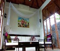 Bor Saen Villa & Spa