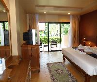 Suwan Palm Resort